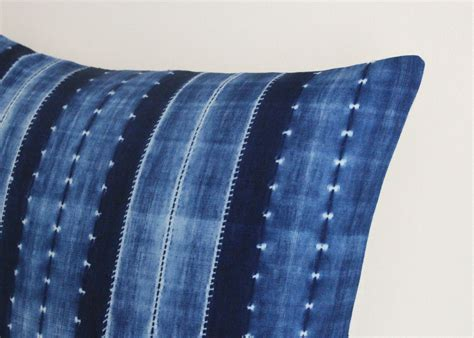 Best Affordable Pillows by Affordable Shibori Pillows With Best Fabric Quality