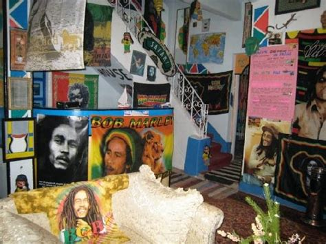 bob marley house bob marley house hostel updated 2017 prices reviews luxor egypt tripadvisor