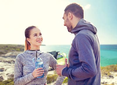 creatine dehydration creatine has no effect on cring or dehydration