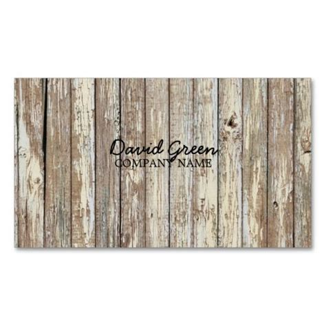 Wood Grain Business Card Template by 1000 Images About Coupon Card Templates On