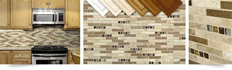 pictures for kitchen backsplash kitchen backsplash ideas backsplash