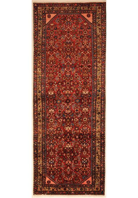 hamadan rug 4 x 10 hamadan rug knotted rug ebay