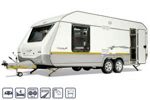 Custom Vehicle Upholstery Campworlds Big5 South Africa Caravan Campworld Camping