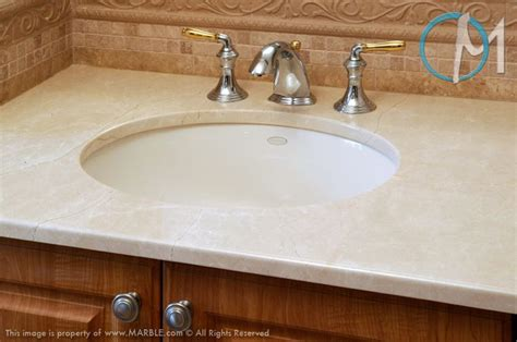 1000 images about crema marfil on countertops