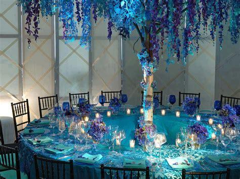 turquoise blue wedding motif wedding ideas peacock wedding theme