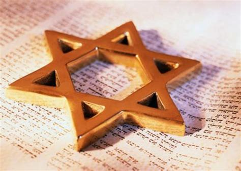 imagenes estrella judia imagenes religiosas foto de estrella de david