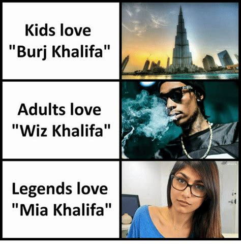 Khalifa Meme Academy