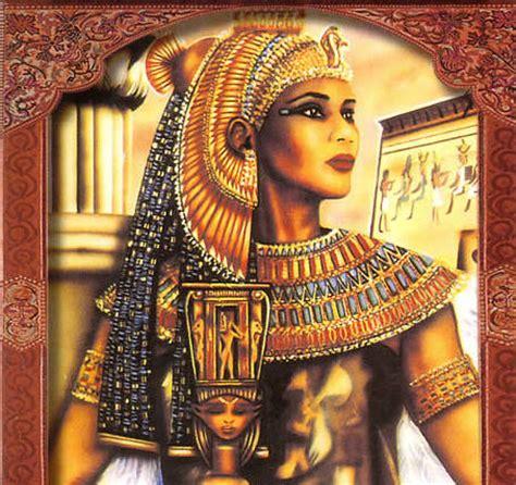 imagenes diosas egipcias imagenes de dioses taringa