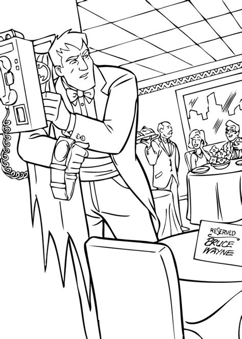 coloring pages for restaurants restaurant coloring pages picture image by tag