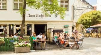 kuchen essen in berlin restaurant zum nussbaum berlin deutsche k 252 che berlin