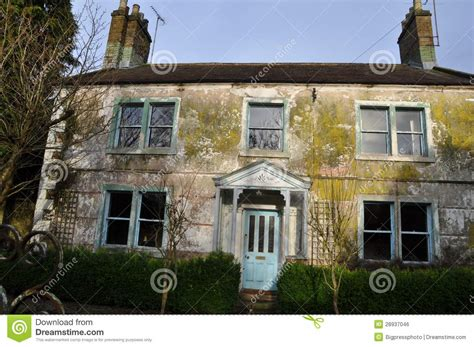 old house restoration rennovation and restoration old house england royalty free