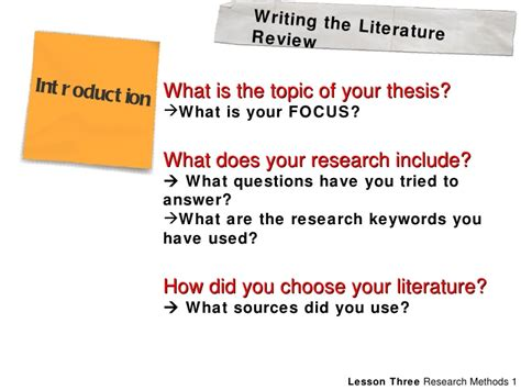 secondary research methodology dissertation secondary research thesis proofreadingdublin web fc2