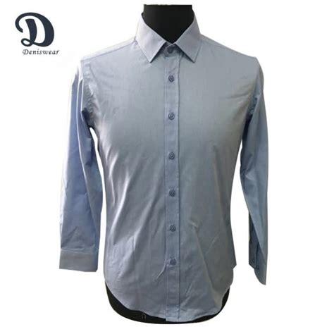 pattern for white shirt white twill long sleeve shirt pattern for men buy shirt