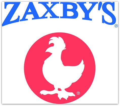 zaxby s zaxbys companies news videos images websites