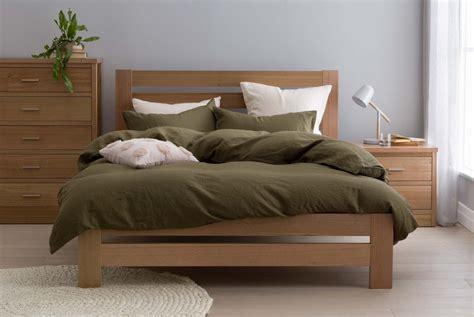 Bedroom Furniture Hoppers Crossing Www Redglobalmx Org Bedroom Furniture Hoppers Crossing