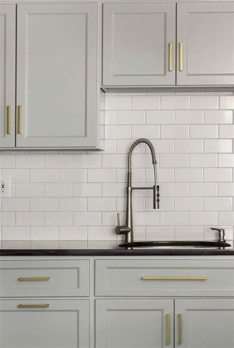 Kitchen Cabinet Knobs Cheap by Discount Kitchen Hardware Chrome Brass Cabinet Knobs