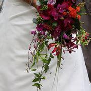 fiori giugno fiori di giugno fiori per cerimonie fiori di giugno