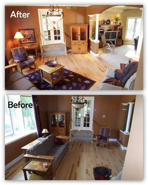 how to rearrange your bedroom ideas 25 best ideas about rearranging furniture on pinterest