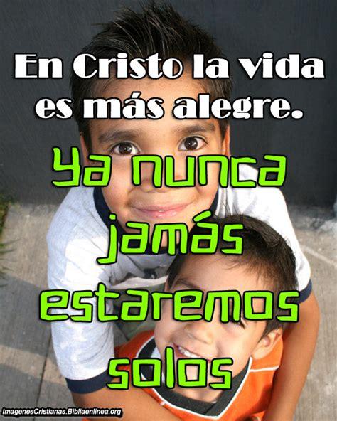 imagenes alegres cristianas para facebook im 225 genes cristianas con mensajes alegres para descargar