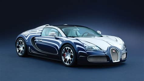 2014 bugatti veyron sport wallpaper top auto magazine