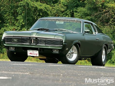 how do i learn about cars 1969 mercury cougar engine control 1969 mercury cougar information and photos momentcar