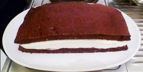 milchschnitte kuchen milchschnitte rezept kochrezepte at