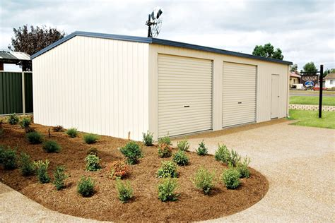 Build Garage Plans Garage Shed For Sale Metal Iimajackrussell Garages