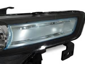 04 08 acura tsx r cl7 jdm projector headlight d2s