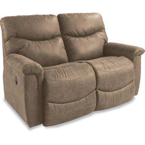 lazy boy reclining sofa and loveseat rocker recliner loveseat walworth auburn reclining power