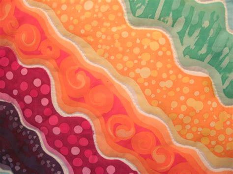 batik design for beginners 301 moved permanently