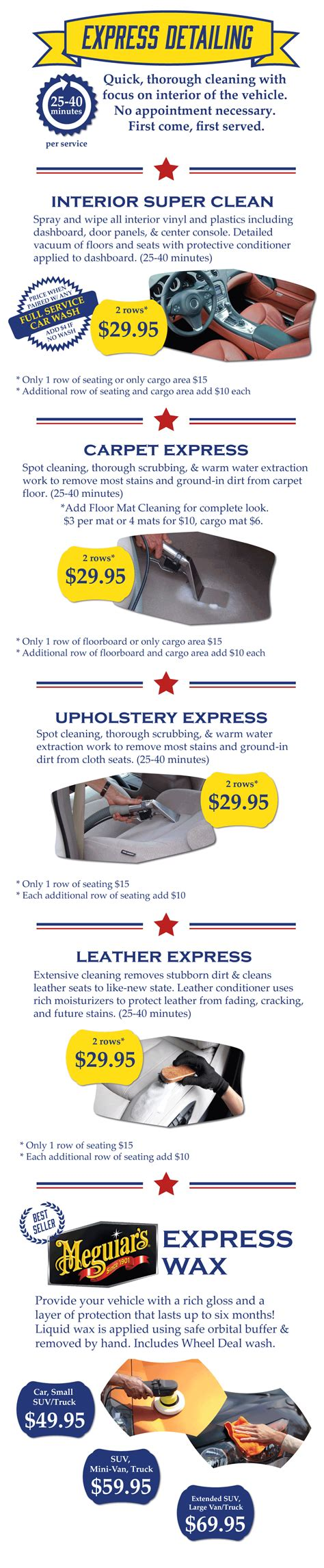 Check Family Express Gift Card Balance - express detail services