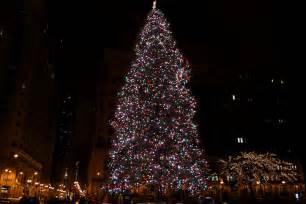 chicago christmas tree explore nathanmac87 s photos on