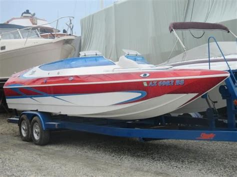 bowrider boats for sale nj bow rider new and used boats for sale in new jersey