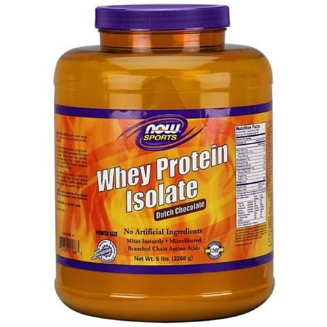Whey Protein 5 Lbs whey protein isolate chocolate 5 lbs health store vitamins supplements