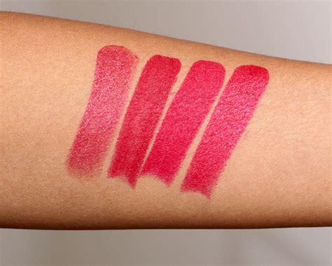 Lipstik Jasmis 205 ndice ver tema swatches fotos