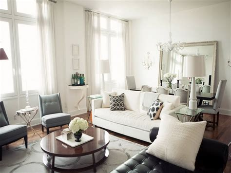 latest home design trends 2013 miscellaneous home decor trends 2013 with a white sofa