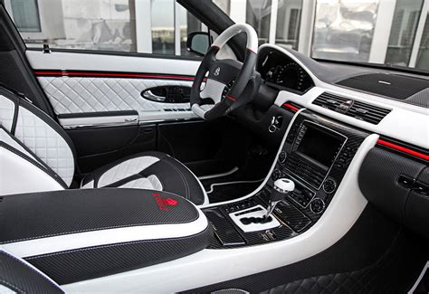 maybach car 2014 2014 maybach 57s luxury specifications photo