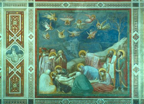 The Wedding At Cana Humanism by Proto Renaissance At Colorado College Studyblue