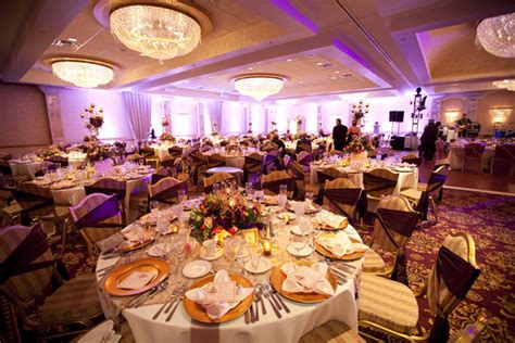 Wedding Venues Buffalo, NY   Buffalo Weddings at Salvatore's