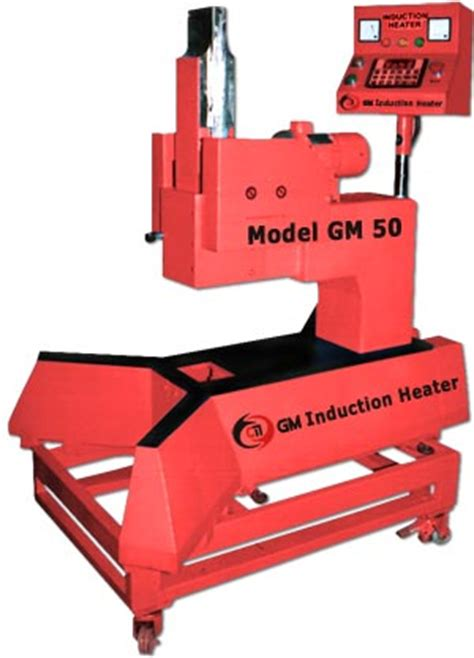 induction heating load model induction heating load model 28 images low price high frequency portable induction heating