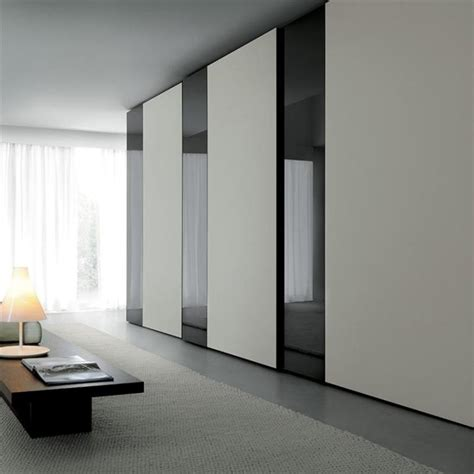 Black And White Wardrobe Black And White Wardrobe Pictures To Pin On