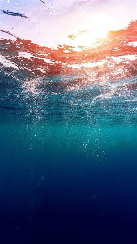 wallpaper iphone ocean best 25 iphone wallpaper ocean ideas on pinterest