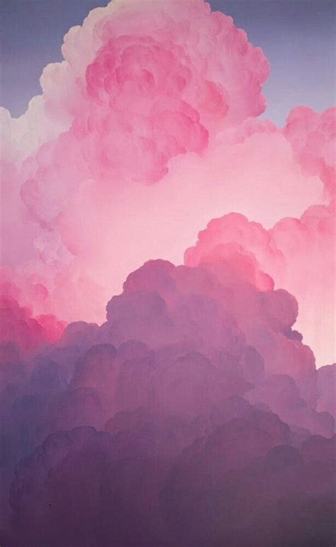 jade green soft pastels pastel paints 211 jade green 25 best ideas about pink clouds on pinterest sky pink