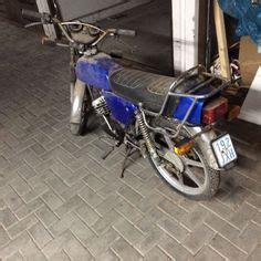 Suche Rixe Motorrad by Rixe 50ccm Moped Mokick Kult Moped In Baden W 252 Rttemberg