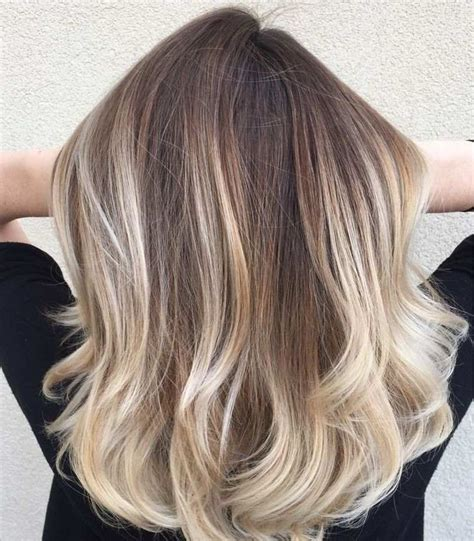 Trendy Haircuts Ideas Strawberry Bronde Balayage Bob By Kellymassiashair Ombr 233 Hair Blond Pour Une Crini 232 Re Rayonnante Cet 233 T 233