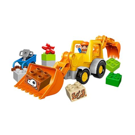 Box Pasir Ajaib Pasir Kinetik 500 Gram Kolam produk mainan anak edukatif mainan toys