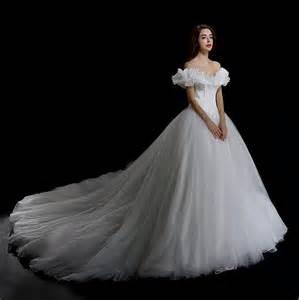 bridal dresses cinderella inspired blue wedding dress naf dresses