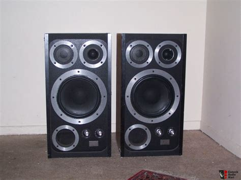3 way speaker crossover wiring 3 get free image about