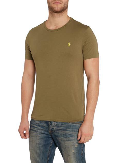 pemborong tshirt polo ralph lauren house of fraser polo ralph lauren t shirt dr e horn