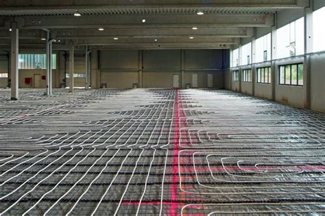 industrial floor l uk 28 images resin floor systems